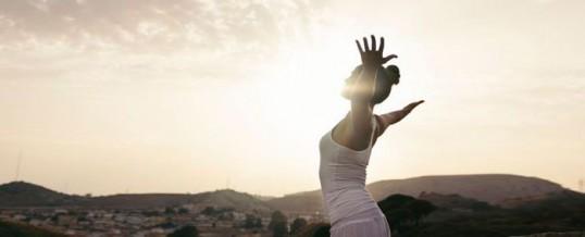 Thérapie psychocorporelle : le bien-être du corps et de l'esprit