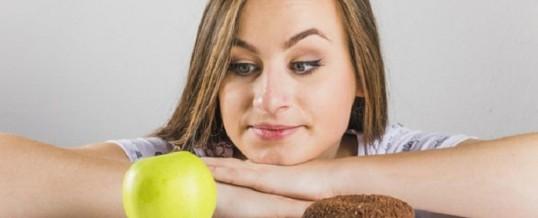 Jeûne thérapeutique — jeûne intermittent : ce qu'il faut savoir