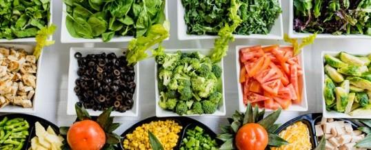 Aliments contre la constipation : faites la paix avec votre transit intestinal