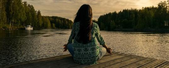 Quels sont les anti stress naturels ?