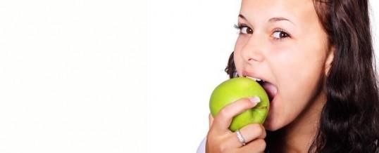 Coupe-faim naturel et efficace : pour retrouver son équilibre alimentaire