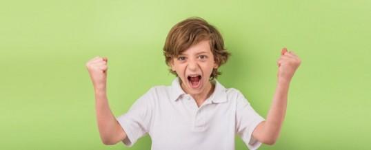 Enfant hyperactif : le cerner, le comprendre et l'aider