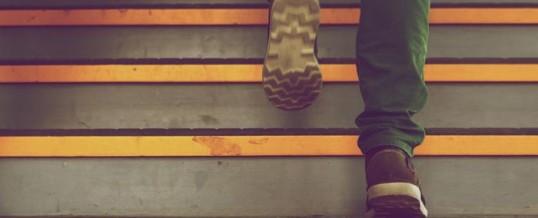 Faire le premier pas : et si on rangeait notre orgueil dans notre poche ?