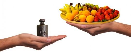 Index glycémique des aliments : un outil précieux pour être en bonne santé