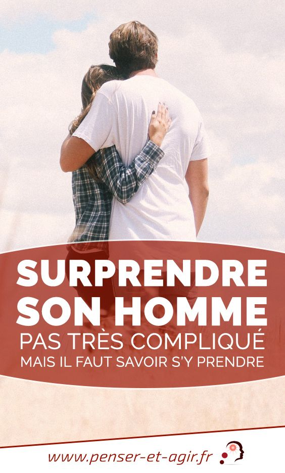 Comment le surprendre en amour [PUNIQRANDLINE-(au-dating-names.txt) 55