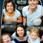 Famille recomposée : les clés pour une vie sereine et épanouissante