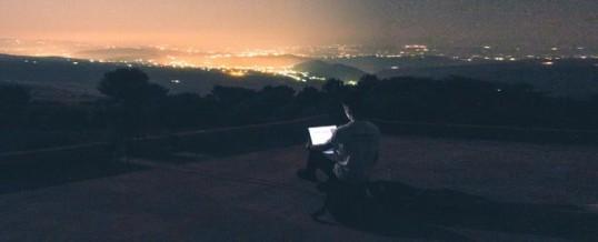 Nomade digital : voyager tout en travaillant, c'est possible !