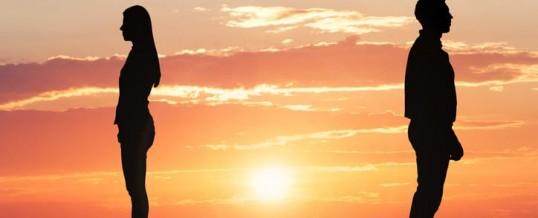 Comment oublier son ex : 5 étapes incontournables