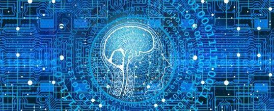 Psychologie expérimentale : De la théorie à  la validation scientifique