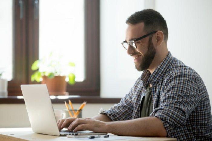 Remotivation au travail : 4 astuces pour booster sa motivation