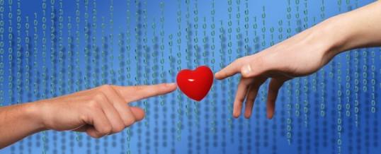 Test de compatibilité amoureuse scientifique : vraie ou fausse bonne idée ?