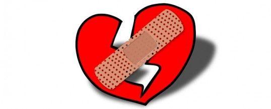Se reconstruire après un divorce : difficile, mais faisable