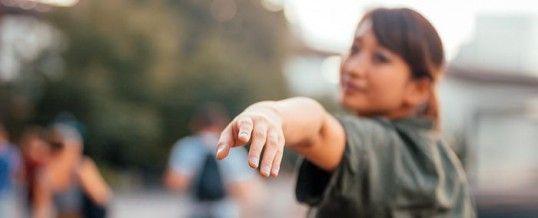 Faire revenir son ex : les étapes indispensables à connaître absolument !