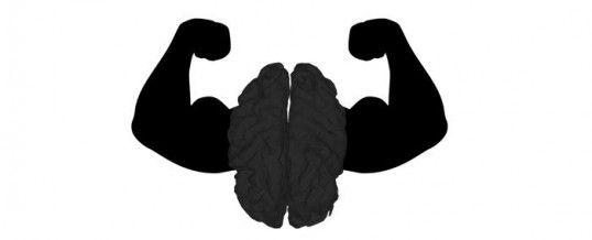 Force mentale : aller au delà du possible, c'est possible  !