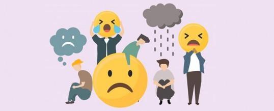 Maitriser ses émotions : pour une vie sereine et épanouie