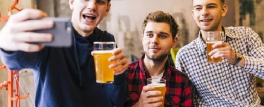 Ne pas avoir d'amis : 5 précieux conseils pour y remédier