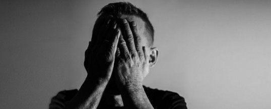 Perte de confiance en soi : un véritable obstacle à votre bien-être