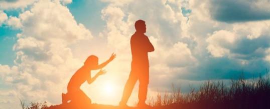 Relation à sens unique : quand l'amour n'est pas réciproque