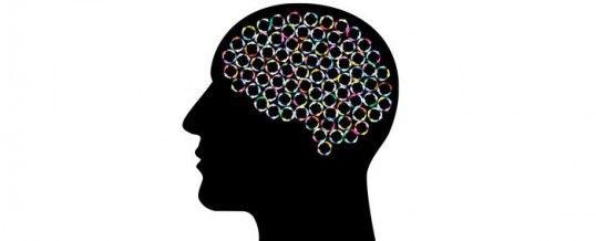 Rumination mentale : maintenant appuyez sur le bouton off