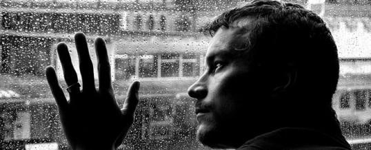 Rupture amoureuse brutale : conseils pour cet instant difficile