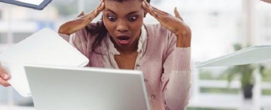 Stratégie de coping : comment apprivoiser et gérer stress et anxiété