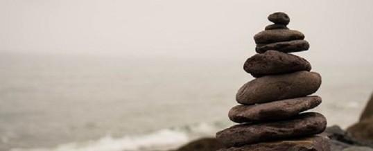 Comment méditer en pleine conscience pour une vie épanouie?