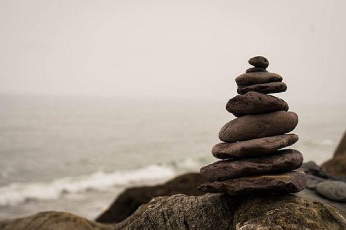 Comment méditer en pleine conscience