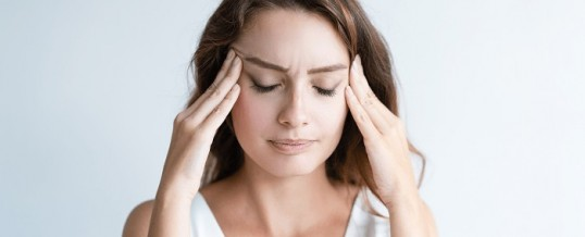 Les effets du stress sur l'organisme, et si on en parlait?