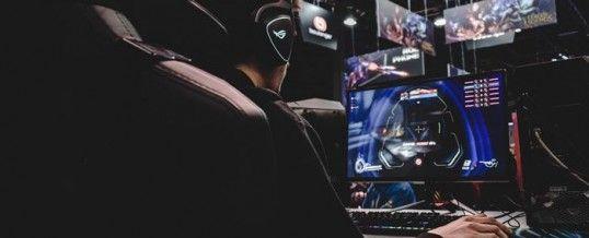 Accro aux jeux vidéo : quand un simple loisir se transforme en addiction