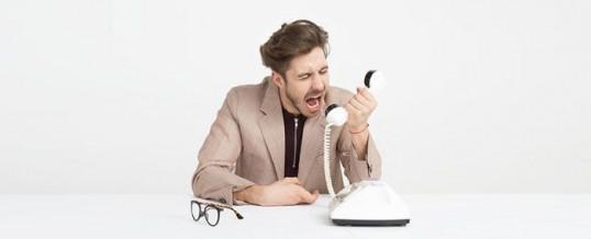 Avoir du caractère : les clés pour devenir une personne assertive
