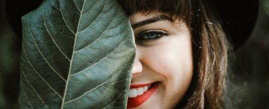 Body positive attitude : s'accepter et être bien dans sa peau