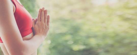 Chakra du cœur : tout ce que vous devez connaître