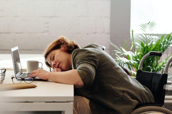 comment récupérer le sommeil_perdu
