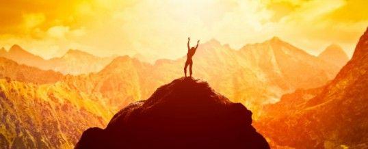 Être ouvert d'esprit : se remettre en question et le devenir