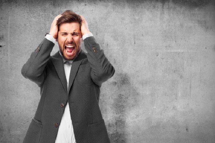 Évacuer le stress: 3 conseils efficaces pour réduire le stress au quotidien