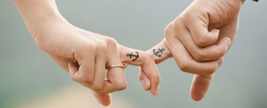 Faire durer son couple : comment entretenir l'amour