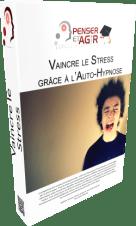 Comment vaincre le stress grâce à l'auto-hypnose ?