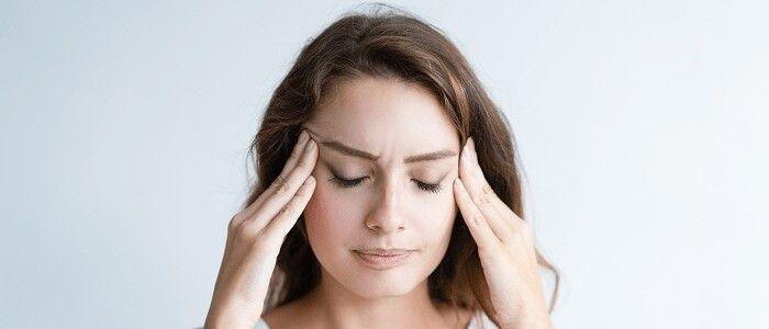 Les effets du stress sur l'organisme