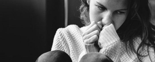 Moral en berne : les astuces pour retrouver la bonne humeur