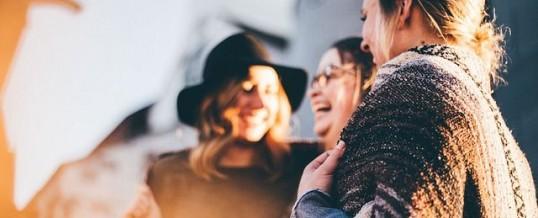 Phobie sociale : les 10 clés pour s'en sortir