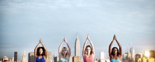 Pratiquer la méditation: ce qu'il faut savoir pour bien débuter