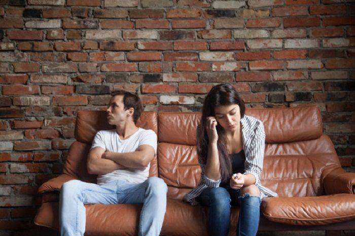 que faire quand on s'ennuie en couple