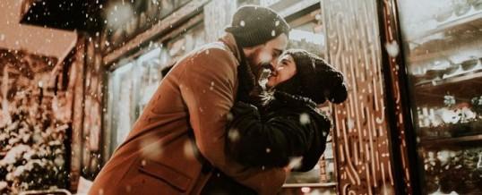 Réapprendre à s'aimer : les clés pour reconstruire son couple