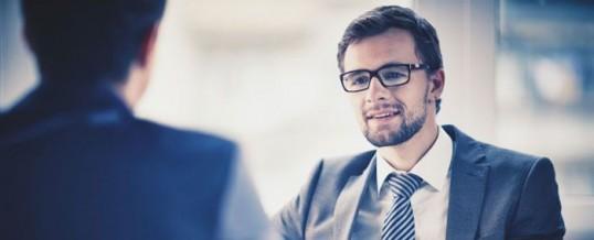 Se préparer à un entretien : la clé pour mener à bien vos entrevues