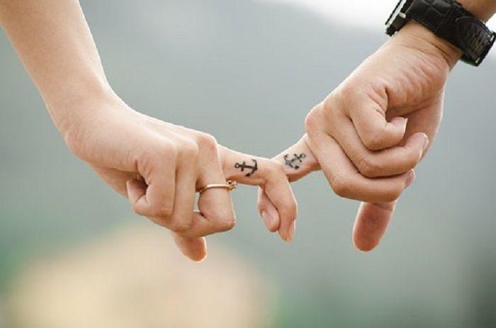 Amour Fusionnel Dans Le Couple Avantages Et Inconvénients