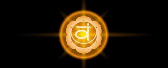Chakra sacré : focus sur le deuxième chakra du corps humain