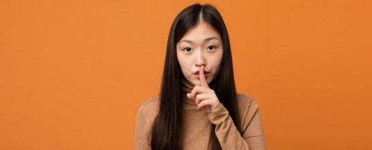 Le mensonge dans le couple : à éviter ou à pratiquer avec intelligence ?