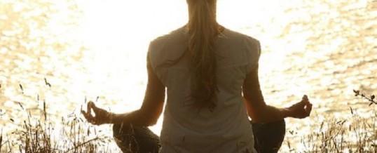 La méditation zazen pour les débutants