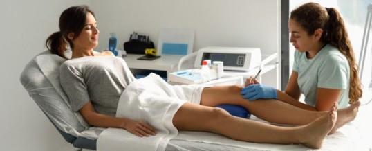 Acupuncture sans aiguille : ce traitement alternatif est-il efficace ?