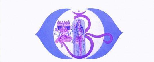 Ajna chakra : prenez conscience du monde qui vous entoure